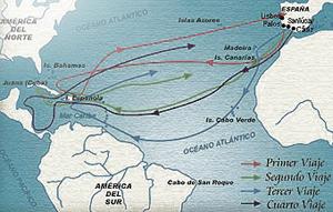 ARGENTINA HISTÓRICA - la historia argentina :::